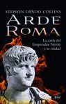 ARDE ROMA