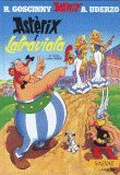 ASTERIX I LA TRAVIATA