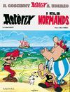 ASTERIX I ELS NORMANDS