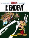 ENDEVI, L'