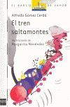 TREN SALTAMONTES, EL