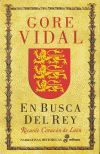 EN BUSCA DEL REY RICARDO CORAZON DE LEON