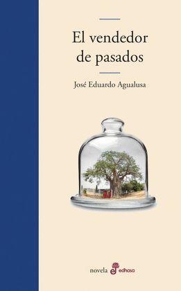 VENDEDOR DE PASADOS, EL