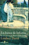 EN BUSCA DE LA INFAMIA