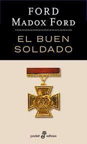 BUEN SOLDADO, EL