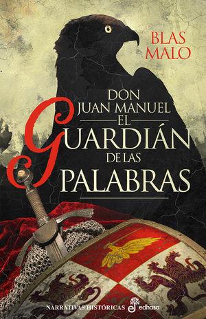 GUARDIÁN DE LAS PALABRAS, EL