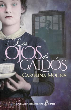 OJOS DE GALDÓS, LOS