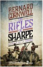 RIFLES DE SHARPE, LOS - BATALLA DE LA CORUÑA (1809)