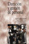 DIRECCION Y GESTION DE PERSONAL