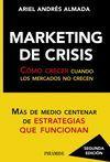 MARKETING DE CRISIS