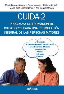 CUIDA-2