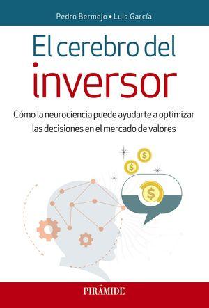 CEREBRO DEL INVERSOR, EL
