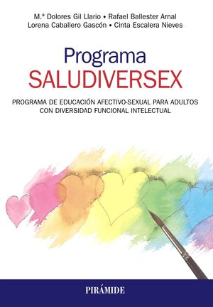 PROGRAMA SALUDIVERSEX