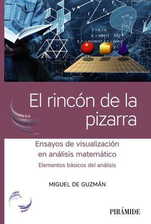 RINCÓN DE LA PIZARRA, EL