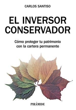 INVERSOR CONSERVADOR, EL