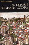 RETORN DE MARTIN GUERRA, EL