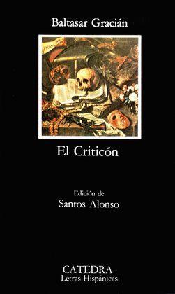 CRITICÓN, EL
