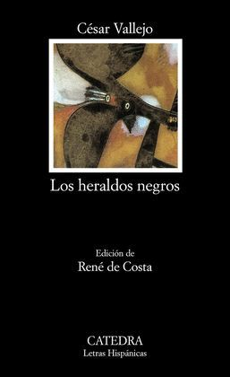 HERALDOS NEGROS, LOS