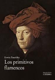 PRIMITIVOS FLAMENCOS, LOS