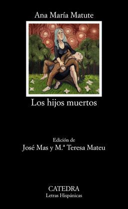 HIJOS MUERTOS, LOS
