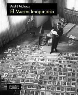 MUSEO IMAGINARIO, EL