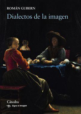 DIALECTOS DE LA IMAGEN