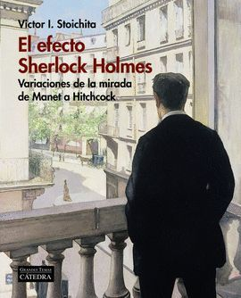 EFECTO SHERLOCK HOLMES, EL