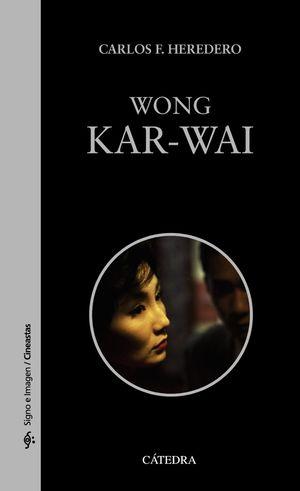 WONG KAR-WAI