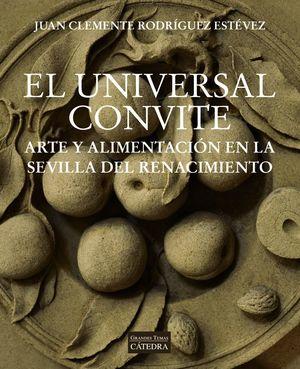 UNIVERSAL CONVITE, EL