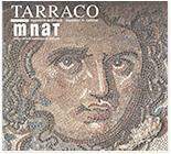 TARRACO MNAT. EXPOSICIÓN DE SÍNTESIS. EXPOSITION DE SYNTHÈSE