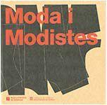 MODA I MODISTES. COL·LECCIÓ ANTONI DE MONTPALAU