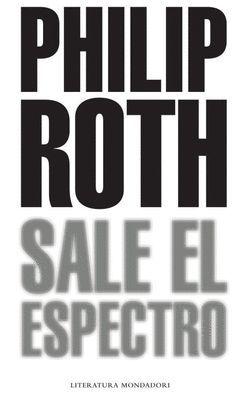 SALE EL ESPECTRO