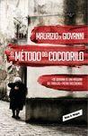 MÉTODO DEL COCODRILO, EL