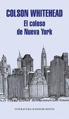 COLOSO DE NUEVA YORK, EL