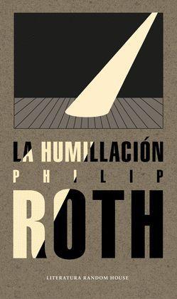 HUMILLACIÓN, LA