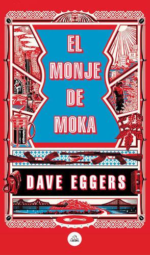 MONJE DE MOKA, EL