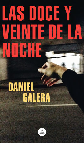 DOCE Y VEINTE DE LA NOCHE, LA