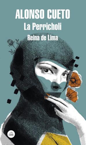 PERRICHOLI, LA - REINA DE LIMA