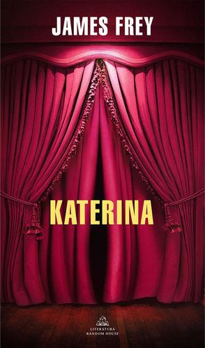 KATERINA (CASTELLANO)