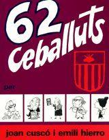 62 CEBALLUTS