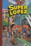 SUPER LOPEZ Nº 1