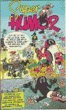 SUPER HUMOR Nº 22 - MORTADELO Y FILEMÓN