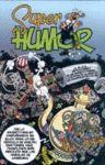 SUPER HUMOR Nº 32 - MORTADELO