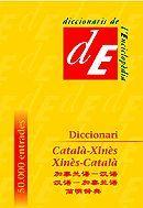 DICCIONARI CATALA-XINES XINES-CATALA