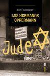 HERMANOS OPPERMANN, LOS