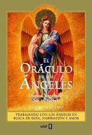 ORÁCULO DE LOS ÁNGELES, EL