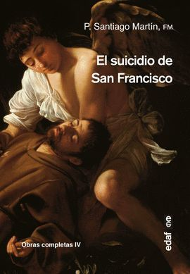 SUICIDIO DE SAN FRANCISCO, EL