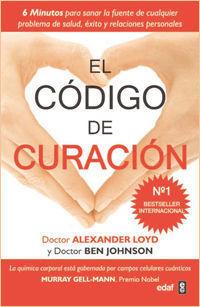CÓDIGO DE CURACIÓN, EL