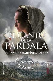 CANTO DE LA PARDALA, EL