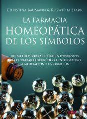 FARMACIA HOMEOPÁTICA DE LOS SÍMBOLOS, LA